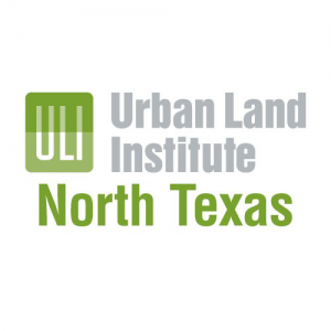 2014 ULI Fall Meeting Quick Takeaways