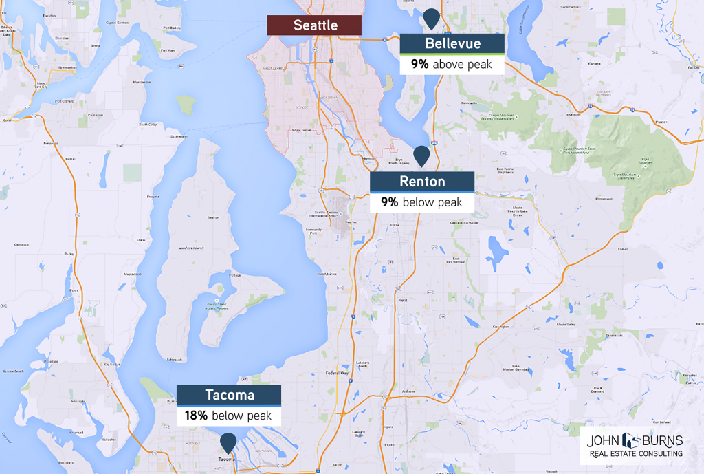 Seattle map website1