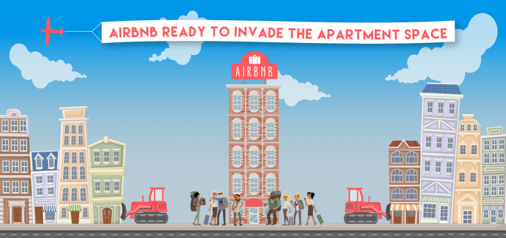 Airbnb-Graphic_3